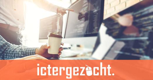 Software tester werven? 7 tips voor beter IT recruitment