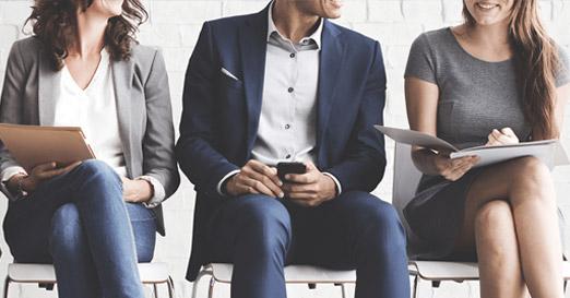 Inspirerende ICT recruiters: zo pakt Luuk van Raaak Personeel het aan