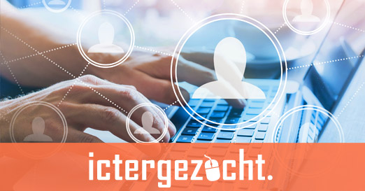 ICT werving en selectie optimaliseren met recruitment tools