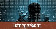 Voorkom digitale gijzeling: waarom serieuze organisaties state-of-the-art Cyber Security gebruiken