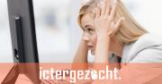 """ICT-personeel belaagd door recruiters: """"meerdere 'aanbiedingen' per week"""""""
