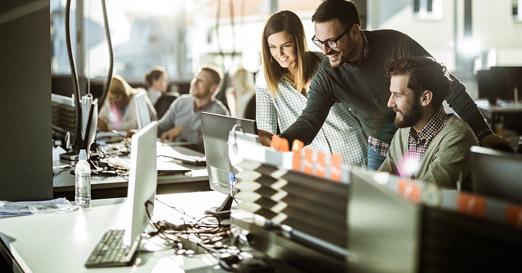 Top 10 ICT vaardigheden voor 2020