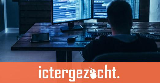 Skills en competenties van een goede cyber security expert