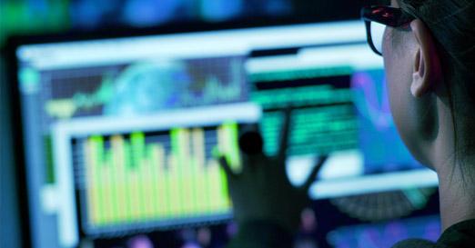 Wat doet een Data Analist?