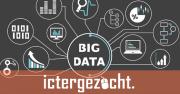 Big data toepassingen: wist jij dat dit al mogelijk is?