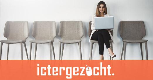 Time to hire verkorten? 5 tips voor een sneller ICT-recruitmentproces