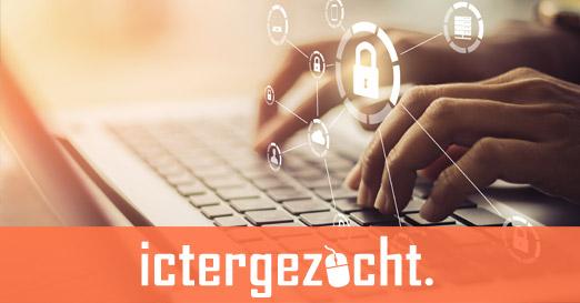 Wat doet een cyber security expert? Taken, opleiding & salaris