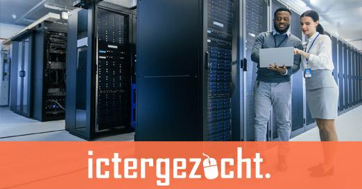 Wat doet een cloud engineer? Taken, vaardigheden & opleiding