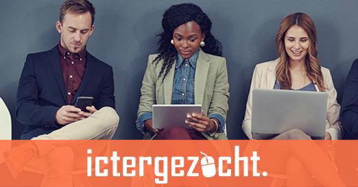 Nieuwe ICT medewerker in dienst nemen? Gebruik deze checklist