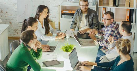Wat doet een ICT architect? Taken, werkgevers & opleiding
