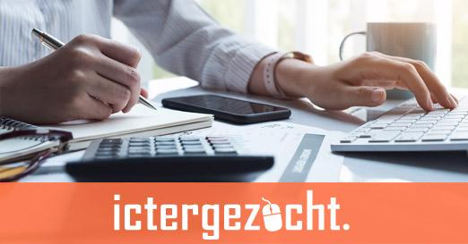 Wat verdient een ICT'er? Het complete salarisoverzicht