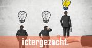 ICT-talent herkennen: gebruik de 9 Grid Matrix en deze 4 eigenschappen
