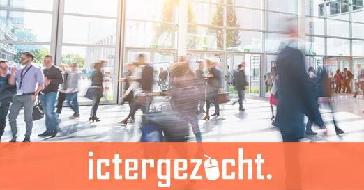 6 ICT events en seminars voor werknemers (2019)
