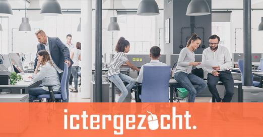 9 kenmerken van een goede ICT werkgever