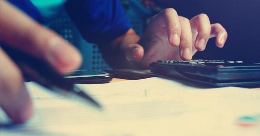 Salarisindicatie geven in je ICT vacature: ja of nee?