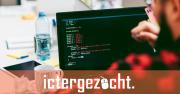 Wat doet een Full Stack Developer? In gesprek met Dennis