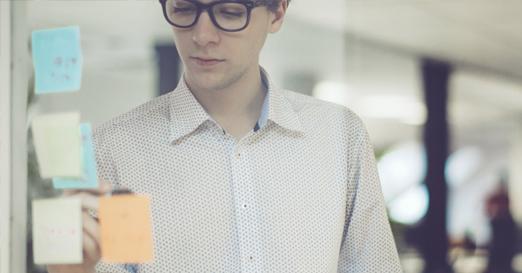 Agile vs DevOps: welke werkwijze past het beste bij jou?