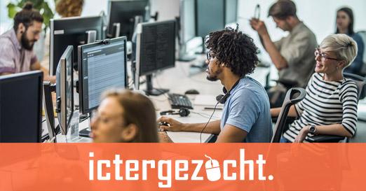 Wat doet een .NET developer? Taken, vaardigheden & opleiding