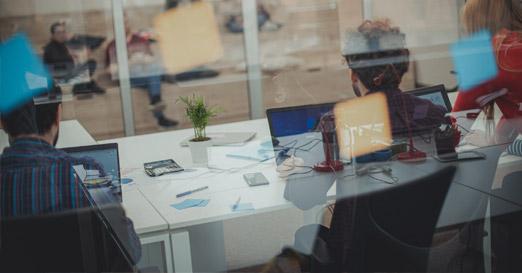 Hoe herken je een goede ICT manager?