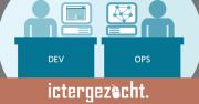 De ICT'er aan het woord: wat doet een DevOps Engineer?
