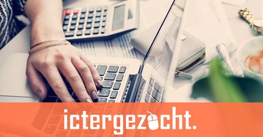 Wat verdient een ICT accountmanager? Het complete salarisoverzicht