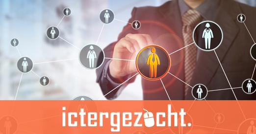 Hoe zet je referral recruitment effectief in? 5 tips