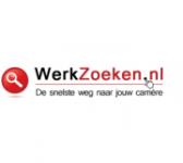 WerkZoeken.nl: een gratis vacaturesite!