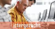 Geen plek in de ICT voor ouderen: of toch wel?