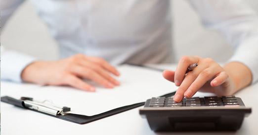 Wat verdient een data analist? Het complete salarisoverzicht