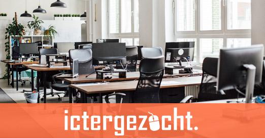 Inspirerende ICT recruiters: zo pakt Steffie van Centric het aan