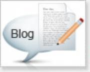 ICTerGezocht goes social, een blog en WerkZoeken.nl gelanceerd!