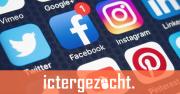 5 eigenschappen van succesvolle social media posts: vergroot het vacature-bereik