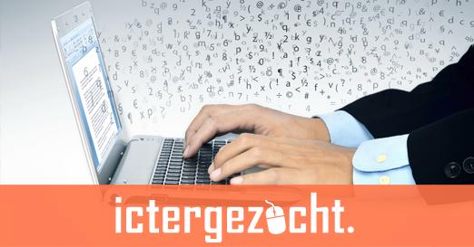 Solliciteren op een ICT vacature? Ken het verschil tussen een motivatie- en sollicitatiebrief