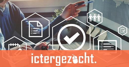 ICT governance: definitie, belangen & frameworks