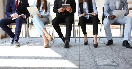 Inspirerende ICT recruiters: zo pakt Ralph van Brunel het aan