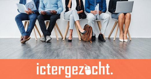 Inspirerende ICT recruiters: zo pakt Matthijs van Aatop ICT het aan