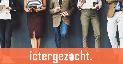 ICT werving en selectie: 3 tips bij het selecteren van ICT talent