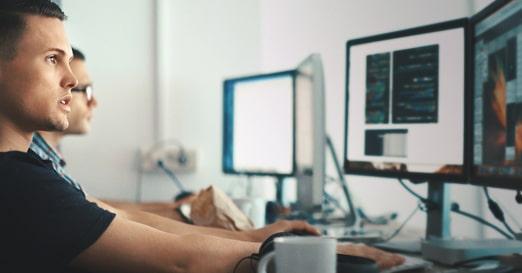 Het Geheim van Succesvol Talent: Kies voor een Autodidact ICT'er