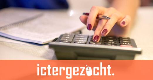 Wat verdient een ICT consultant? Het complete salarisoverzicht