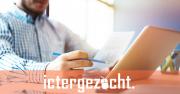 Connecten met ICT'ers: 4x betere vacatureteksten