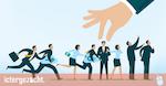 Het geheim van goed ICT-recruitment: de 4 meest effectieve kanalen