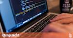 5 arbeidsvoorwaarden om wél de beste programmeurs te scoren