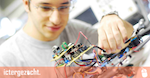 Gebrek aan hoogopgeleide ICT-studenten brengt bedrijven in de problemen