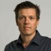 Peter Heijnsdijk