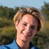 Daphne de Bakker-Verbeek