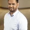 Naveen Gangapersad