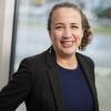 Liesbeth van Brakel