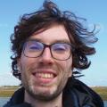 Webdevelopment html, css en JavaScript