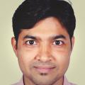 Telecom Consultant/Architect/DevOps