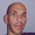 Front End Developer/ webdesigner, html, css, javascript, php